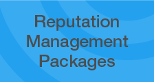 Reputation Management Package
